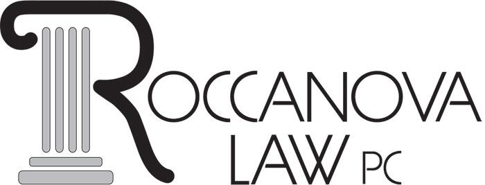 Roccanova Law P.C.